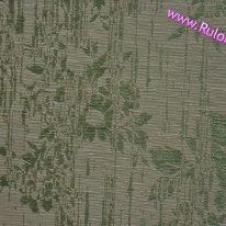 Обои Calcutta Botanic 113015 - фото