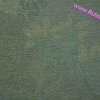 Обои Calcutta Botanic 113016 - фото