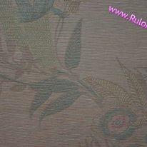 Обои Calcutta Botanic 113021 - фото