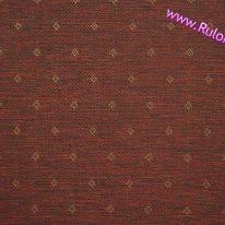Обои Calcutta Bukhara 213012 - фото