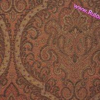 Обои Calcutta Bukhara 213013 - фото