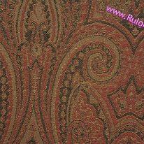 Обои Calcutta Bukhara 213014 - фото