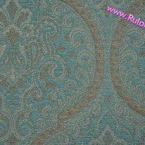 Обои Calcutta Bukhara 213023 - фото