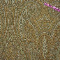 Обои Calcutta Bukhara 213026 - фото