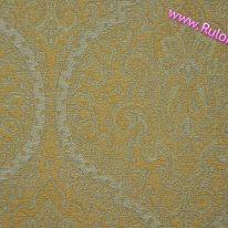 Обои Calcutta Bukhara 213028 - фото