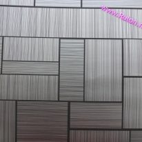 Обои Harlequin Feature Walls 30312 - фото