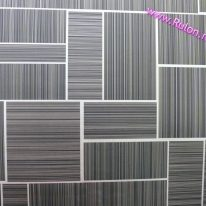 Обои Harlequin Feature Walls 30315 - фото