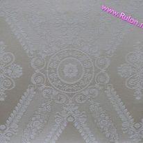 Обои Sangiorgio Grand Palais 505 81 - фото