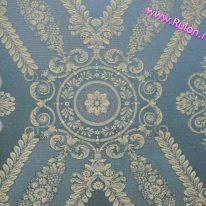 Обои Sangiorgio Grand Palais 505 85 - фото