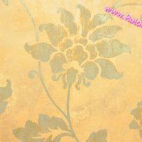 Обои Chesapeake Art & Texture ART25031 B - фото