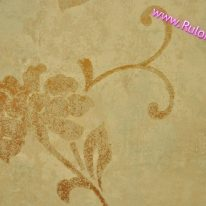 Обои Chesapeake Art & Texture ART25034 B - фото