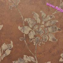Обои Chesapeake Art & Texture ART25035 B - фото