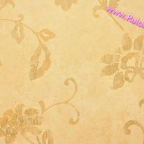 Обои Chesapeake Art & Texture DSC_0616 - фото