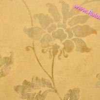 Обои Chesapeake Art & Texture DSC_0622 - фото
