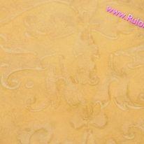 Обои Chesapeake Art & Texture DSC_0624 - фото