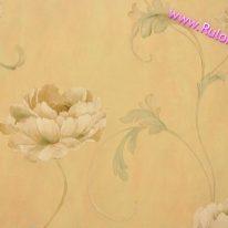 Обои Chesapeake Art & Texture DSC_0626 - фото