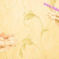 Обои Chesapeake Art & Texture DSC_0628 - фото