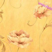 Обои Chesapeake Art & Texture DSC_0632 - фото