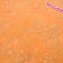 Обои Chesapeake Art & Texture DSC_0657 - фото