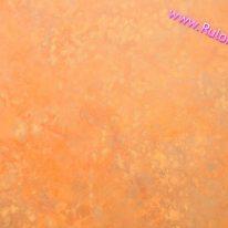 Обои Chesapeake Art & Texture DSC_0659 - фото