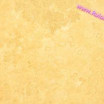 Обои Chesapeake Art & Texture DSC_0660 - фото