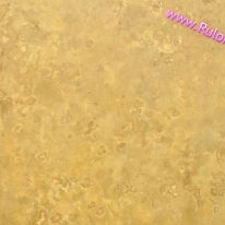 Обои Chesapeake Art & Texture DSC_0664 - фото