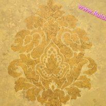 Обои Chesapeake Art & Texture DSC_0665 - фото