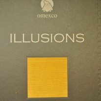 Обои Omexco Illusions - фото