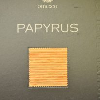 Обои Omexco Papyrus - фото