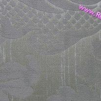 Обои Sangiorgio Murano M 7656 8701 - фото