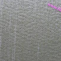 Обои Sangiorgio Murano M 7760 8701 - фото