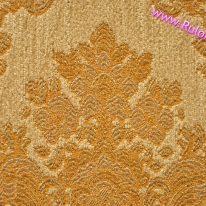 Обои Sangiorgio Versailles M380 209 - фото