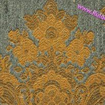 Обои Sangiorgio Versailles M380 234 - фото