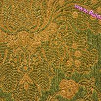 Обои Sangiorgio Versailles M380 269 - фото