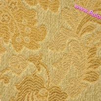 Обои Sangiorgio Versailles M380 463 - фото