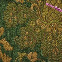 Обои Sangiorgio Versailles M380 8310 - фото