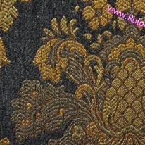 Обои Sangiorgio Versailles M380 8331 - фото