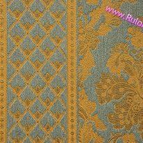 Обои Sangiorgio Versailles M382 234 - фото