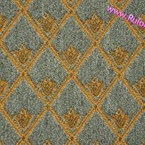 Обои Sangiorgio Versailles M383 234 - фото