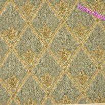 Обои Sangiorgio Versailles M383 4759 - фото