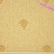 Обои Sangiorgio Versailles M384 438 - фото