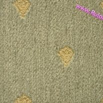 Обои Sangiorgio Versailles M384 4759 - фото