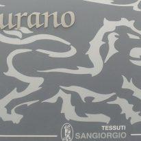 Обои Sangiorgio каталог Murano