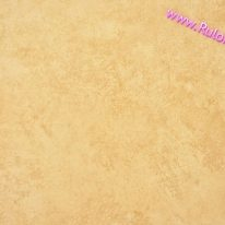 Обои Chesapeake Art & Texture PN58604 A - фото