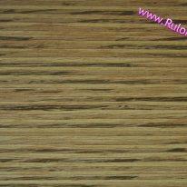 Обои Omexco Papyrus PPA005 - фото