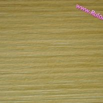 Обои Omexco Papyrus PPA006 - фото