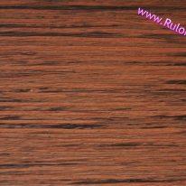 Обои Omexco Papyrus PPA013 - фото