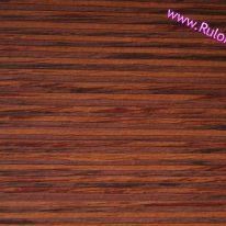 Обои Omexco Papyrus PPA016 - фото