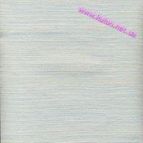 Обои Elitis Luxury Walls RM40101 - фото