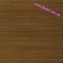Обои Elitis Luxury Walls RM40173 - фото